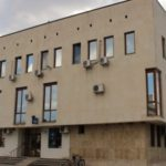 """Живка Петрова говори за бежанците в съдебната рубрика """"Темида"""" по радио """"Дарик"""""""