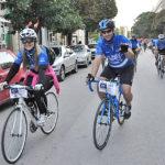Свиленградчанка кара колело от Видин до брега на морето – 670 км