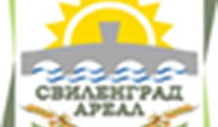 """МИГ """"Свиленград-Ареал"""" обявява процедура чрез подбор на проектни предложения"""