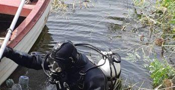 Водолази спасиха от безводие жителите на свиленградското село Сладун