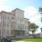Свиленград открива нова библиотека на 5-ти октомври