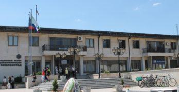 Решения на Общински съвет – Свиленград, приети на Редовно заседание №43
