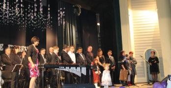 """Каузата """"За едно дете повече"""" обединява за пореден път свиленградчани през ноември"""