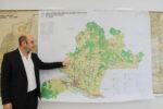 Община Свиленград вече разполага с Общ устройствен план за цялата територия