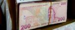 Митничари спипаха 21-годишен с 300 000 недекларирани турски лири