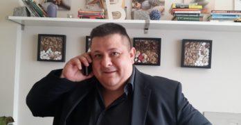 Момчил Марчев – за дигиталния маркетинг в дълбочина, с емоция и мерак