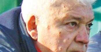 """Христо Бонев-Зума: Слаби, безработни  чужденци """"убиват"""" българските таланти"""