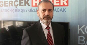 В Свиленград стана ясно кой е изтезаваният турчин в чернодъбската къща на ужасите