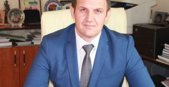 Станислав Дечев организира благотворителен базар, ще бъдат подпомогнати двойки с репродуктивни проблеми в областта