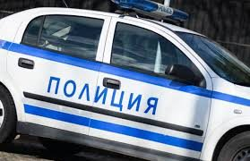 Полицията започна посещения на селата в Хасковско