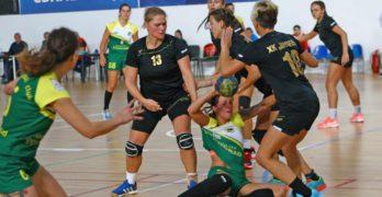 Свиленград иска домакинството на финала за Купата на страната
