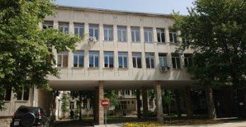 Безплатни прегледи  в свиленградската поликлиника
