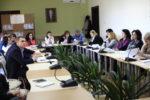 Мария Костадинова, зам.-кмет на община Свиленград: 2019 ще е година на инвестициите в инфраструктурата