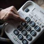71-годишна свиленградчанка олекна с 14 000 лева и злато