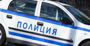 Внмание! 18-годишни дрогита джиткат с коли по улиците на Свиленград