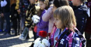 Свиленград почете паметта на Апостола