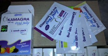 """Таблетки за полова мощ, пътуващи за Германия, спипаха на """"Капитан Андреево"""""""