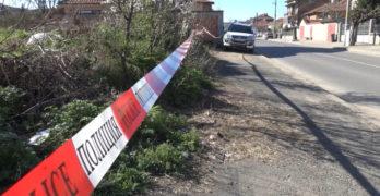 Двама младежи са заподозрени за жестокото убийство в Харманли