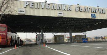 Харманлийски полицаи натиснаха свиленградските трафиканти