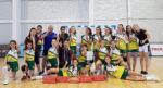 Свиленград има втори шампион от държавно първенство по хандбал