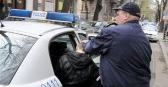 """След полицейска акция: в Свиленград – марихуана, в Поповец – амфетамин """"паче краче"""", на Кенана си садят коноп"""
