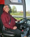 Димитър Бойдев: Автобусите ни ще влизат в Свиленград
