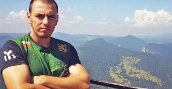 Учителят Димитър Гилев: Всеки, който отрича турското робвство, е родоотстъпник