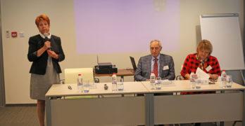 Проф. д.и.н. Светлозар Елдъров: Защото от Свиленград започва и свършва България!