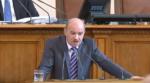 Никола Динков: Не приемам, че кметовете неглижират проблемите на хората, да се съсредоточим върху децентрализацията на общините/видео/