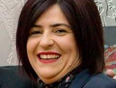 """Нина Пехливанова е кандидатът на БЗНС """"Ал. Стамболийски"""" за кмет на Свиленград"""