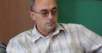 Д-р Христо Минков е кандидат за кмет на Свиленград от РЗС