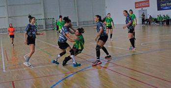 ХК Свиленград измъкна равенство в последните секунди на мача в Сливница