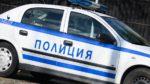 """""""Отвлечени"""" момичета са открити от полицаи да се забавляват в хотел"""