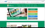 Общинската администрация на Свиленград предлага обновен сайт