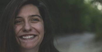 Свиленградчанка с блестящ резултат на изпита за сертификат към Cambridge University