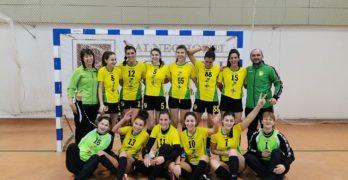 Свиленград победи Поморие като гост и е на полуфинал за Купата на България
