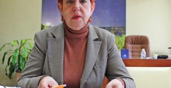 Мария Костадинова, зам.-кмет на Свиленград:  Данъците ни остават най-ниски в региона