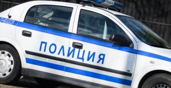 Двама са в ареста за умишлен палеж, един за кражба на кокошки