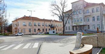 Свиленград подготвя международен архитектурен конкурс за изграждането на нов музей