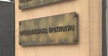 11 момичета, проституиращи в Свиленград, свидетелстват срещу сутеньорите си