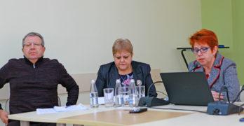 Проектът за бюджет на община Свиленград за тази година е за стойност 22 065 902 лева