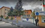 """Пиян стреля с пистолет в свиленградския квартал """"Простор"""""""