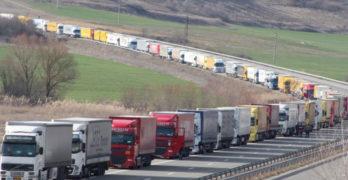 """360 с подписка срещу отварянето на АМ """"Марица"""" при паркинг """"Генералово"""", общинските съветници с единодушна подкрепа за подписката"""