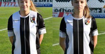 Криси Димитрова с поредна повиквателна за женския национален отбор по футбол