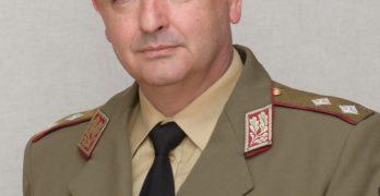 "Слагат на ГКПП ""Капитан Андреево"" термокамери срещу коронавируса"