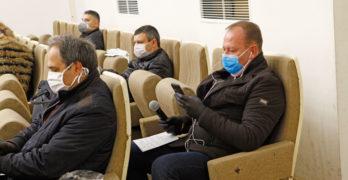 ГЕРБ – Свиленград дарява 18 000 лева за борба с коронавируса