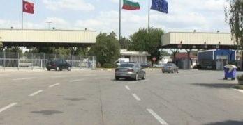 Турция затваря границите си с България и Гърция