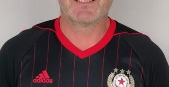 Свиленградска футболна звезда отговори подобаващо на Легендата