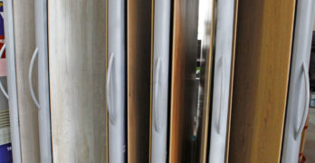 """Строителна борса """"Невен"""" – Свиленград предлага европейско качество и атрактивни цени"""