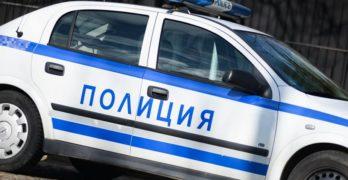 Шофьор от Любимец удари турска кола, пострада  асеновградчанин